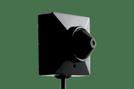 spy shop store - 1080p digital camera