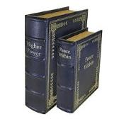 spy shop store - diversion book safe
