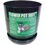 spy shop store - flowerpot diversion safe