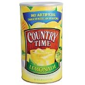 spy shop store - lemonade diversion safes