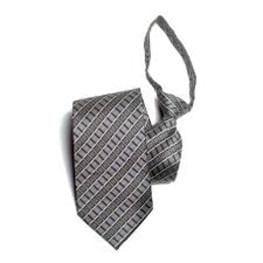 spy shop store - necktie convert camera