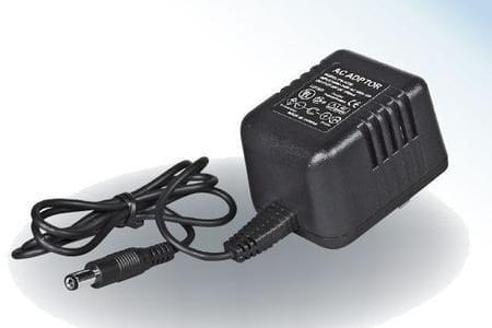 spy shop store - Remote control DVR hidden camera
