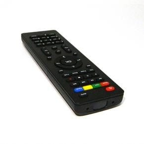 spy shop store - TV Remote Control DVR Hidden Camera