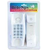 spy shop store - telephone motion sensor